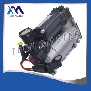 China Mercedes Car Suspension Parts Air Suspension Compressor W211 Air Shock Absorber wholesale