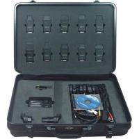 China C-168 Auto diagnostic tools wholesale