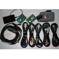 China Mercedes Benz star diagnostic tools Scanner Mb star c3 compact 3 wholesale