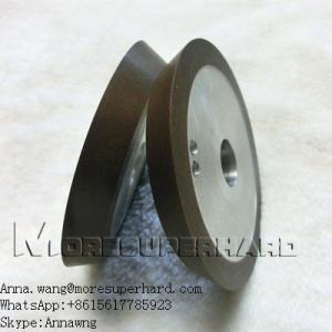 Quality Walter CNC machine grinding wheel,5-axis CNC grinding wheel,Grinding wheel for for sale