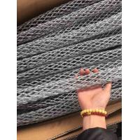 Buy cheap Galvanized Steel Cable Pulling Grip / Cable Socks from wholesalers
