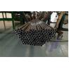 China DIN2391 EN10305 seamless precision carbon steel tube & tubing wholesale