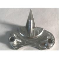 Buy cheap Aluminium SLA Prototype Service CNC Customized Color for Complex Machinery Parts from wholesalers