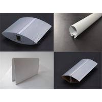 Buy cheap Aluminum Sun Shades for building product