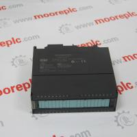 China Siemens Digital Output Module - 4DO 24VDC 2A  6ES5451-8MD11 quality and quantity assured wholesale