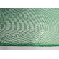 China Durable And Strong Vegetable Netting , Anti Pests Bird Fly 1 Inch Nylon Netting wholesale