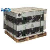 China Direct Cooling LG Copeland Inverter Scroll Refrigeration Compressor QP325PBA wholesale