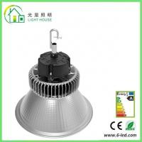 China 100W PF>0.95 Commercial High Bay SMD3030 CCT 2700-6500K LED High Bay Light wholesale
