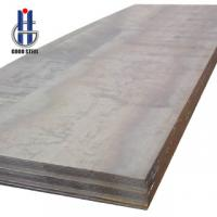 China Corrosion resistant steel plate-Steel plate,A178-C, 0.6m-3m on sale