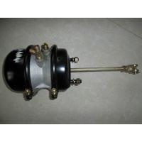 China T2424 trailer double brake chamber on sale