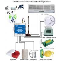 Quality online wholesale shop automatic car parking wire alarm system controller S150 for sale