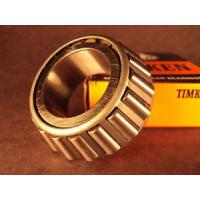 China Timken M88048, Tapered Roller Bearing Cone     timken ball bearings      timken hub bearings wholesale