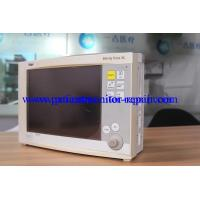 Buy cheap Drager Infinity Vistal XL Patient Monitor Parts For Repairing 90 Days Warranty product