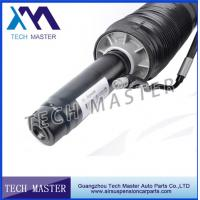 Quality Front Left ABC Hydraulic Shock Absorber For Mercedes W220 S-class Air Suspension Shock 2203205813 for sale