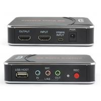 Quality HD Video Capture for sale