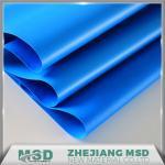 transparent pvc tarpaulin, super clear pvc fabric