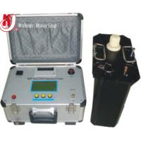 China VLF very low frequency tester wholesale