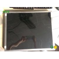 Buy cheap R213T3-L02  CMO  a-Si TFT-LCD ,21.3 inch, 2560×2048 for Industrial  Application from wholesalers