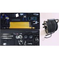 Buy cheap Advanced Hook and Line Tool Kit for Explosive Ordnance Disposal from wholesalers