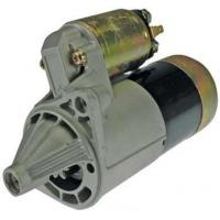 China Stability Reliable Denso Starter Motor Fits Toyota Innova 2.7 17142 28100-73020 wholesale