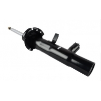 China Air Suspension Shock Absorber For X3 F25 Front Air Strut With ADS 37116797025 37116797026 wholesale