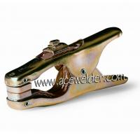 China Italy Nevada type welding earth clamp 600A wholesale