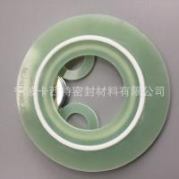China Flange Insulation Gasket Kits on sale