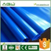 Buy cheap PP woven geotextile in store with long use life New Design Length 100m from wholesalers