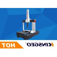 China Low Price Optical Manual Coordinate Measuring Machines for Measuring Large Molds wholesale