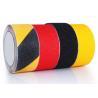 China Stong Anti Slip Tape Abrasive Treads High Traction No Slip Resistent Tape wholesale