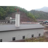China Reliable Air Separation Equipment wholesale