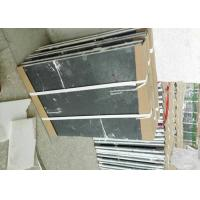 China Refractory Silicon Carbide Kiln Shelves For Pottery Pot / Ceramic SGS wholesale