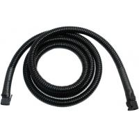 China OPS MOST Cable for BMW, OPS, Auto OBD Diagnose And Programming Tool wholesale