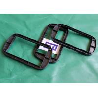 China Automatic Pulp Injection Molding Parts Head Mounted Display Enclosures wholesale