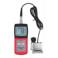 China Belt Tension Tester BTT-2880 (new) wholesale