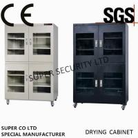 China Desiccator Cabinets For Precision Instruments Electronic Components,LENS,CAMERAS wholesale