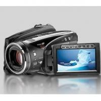 China Canon HV30 Camcorder wholesale
