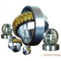 China 22217 EK spherical roller bearing with tapered bore,85x150x36mm,chrome steel wholesale