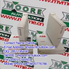 China ABB DSQC 3HAB2207-1             NEW+ORNIGNAL+ONE YEAR WARRANTY wholesale