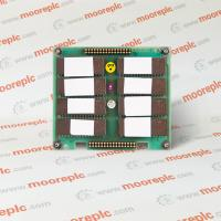 China ABB Module DSQC346G  3HAB8101-8 3HNE00065-1  BOVERI DRIVE UNIT  Reasonable price wholesale