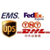 China Dhl Express Service From China wholesale