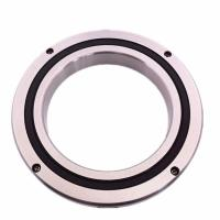 China GCr15 Anti Rust Cross Roller Bearing RB4010 For Precision Rotary Tables wholesale