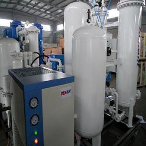 China Industrial Psa Nitrogen Generator wholesale