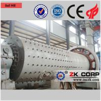 China Gold Mine Ball Mill Price / Ball Mill Machine Manufacturers in China on sale