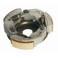 China High Performance Motorcycle Clutch Shoe For CH125 Motorbike Accessories wholesale