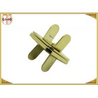 China Sterling Silver Strong Magnetic Button Clasp For Clothing Easy Lock And Easy Open wholesale