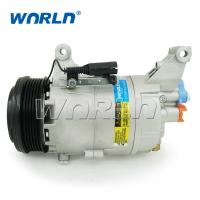 Quality Car Air Conditioner Parts Auto AC Compressor For BMW MINI 2004-2007 for sale