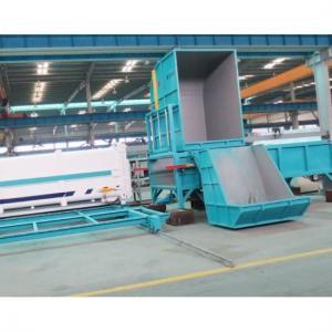 China Garbage Disposal Equipment wholesale