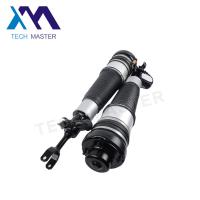 China OEM 4F 4F0616039 / 4F0616039AA Air Suspension Air Strut for  Audi A6 C6 Shock Absorber wholesale