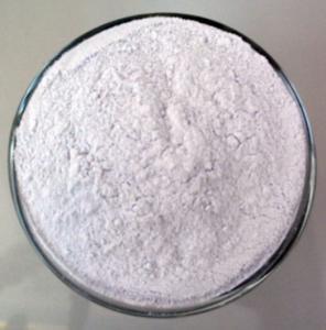 Gadolinium Doped Ceria 10% Gd CGO Nanopowder For SOFC Electrolyte